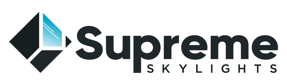 Supreme Skylights