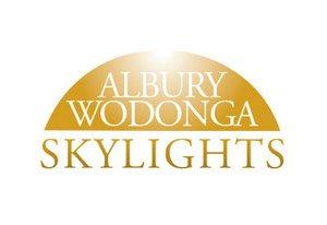 albury wodonga skylights