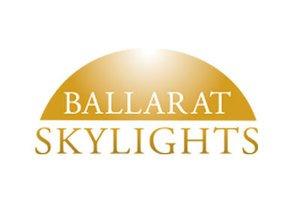 ballarat skylights
