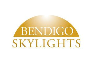 bendigo skylights