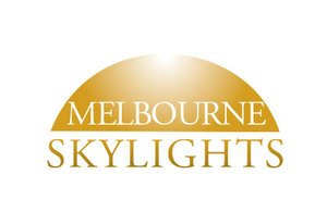 melbourne skylights