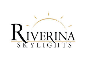 riverina skylights