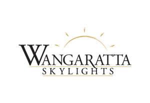 wangaratta skylights