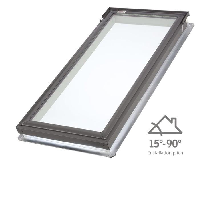 VELUX Fixed Skylight (FS)