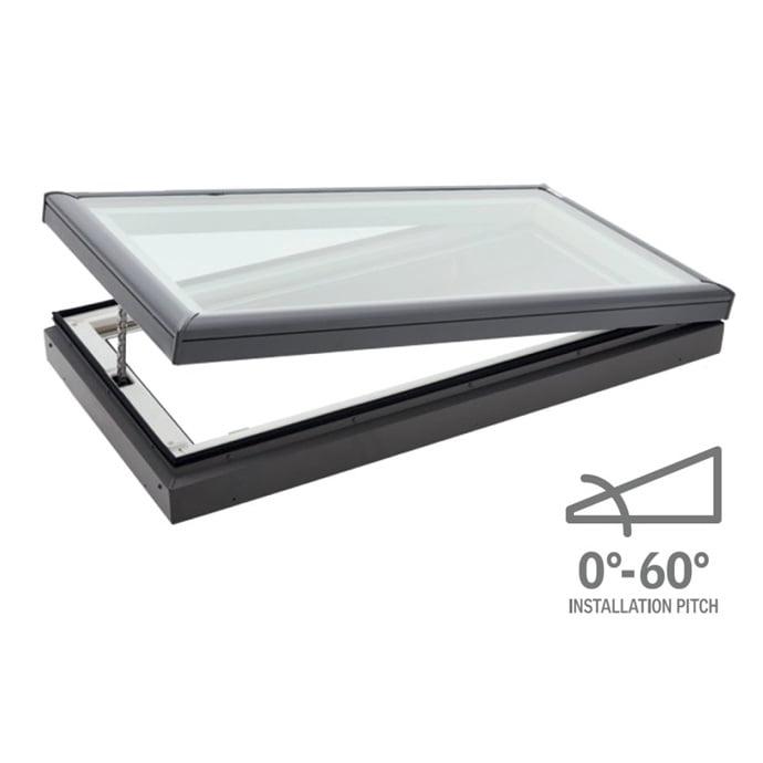 VELUX Manual Skylight (VCM)